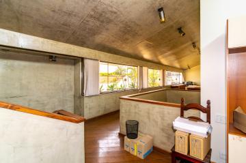 Alugar Casa / Sobrado em Londrina R$ 15.500,00 - Foto 27