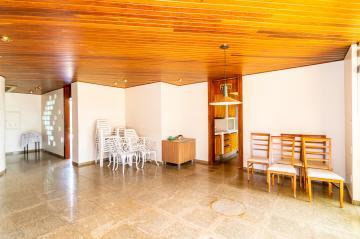 Alugar Casa / Sobrado em Londrina R$ 15.500,00 - Foto 29