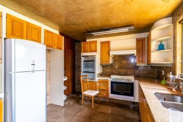 Alugar Casa / Sobrado em Londrina R$ 15.500,00 - Foto 31