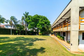 Alugar Casa / Sobrado em Londrina R$ 15.500,00 - Foto 1