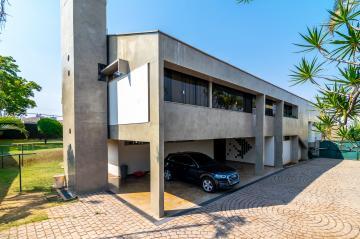 Alugar Casa / Sobrado em Londrina R$ 15.500,00 - Foto 34