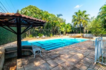 Alugar Casa / Sobrado em Londrina R$ 15.500,00 - Foto 35