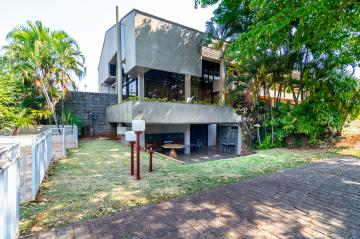 Alugar Casa / Sobrado em Londrina R$ 15.500,00 - Foto 36