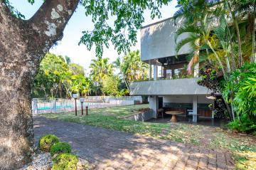 Alugar Casa / Sobrado em Londrina R$ 15.500,00 - Foto 38