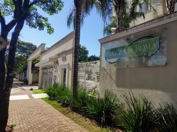 Apartamento / Padrão em Londrina , Comprar por R$249.000,00