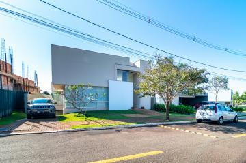 Casa / Condomínio Sobrado em Londrina , Comprar por R$1.620.000,00
