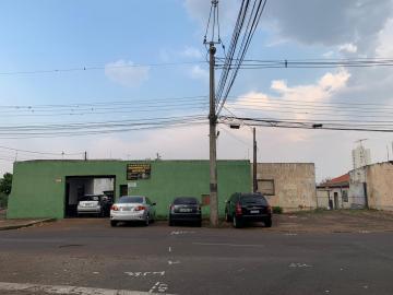 Terreno / Comercial em Londrina , Comprar por R$1.458.000,00