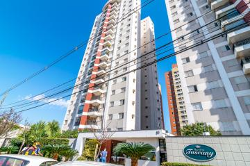 Apartamento / Padrão em Londrina Alugar por R$2.500,00