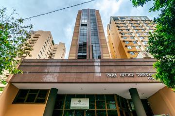 Comercial / Sala - Prédio em Londrina Alugar por R$850,00
