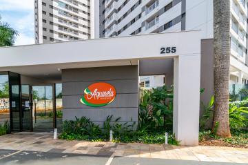 Alugar Apartamento / Padrão em Londrina. apenas R$ 260.000,00