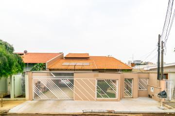 Casa / Sobrado em Londrina , Comprar por R$900.000,00