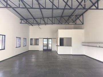 Alugar Comercial / Salão em Londrina R$ 7.800,00 - Foto 2