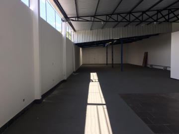 Alugar Comercial / Salão em Londrina R$ 7.800,00 - Foto 9