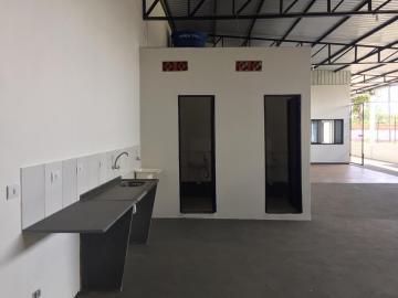 Alugar Comercial / Salão em Londrina R$ 7.800,00 - Foto 11