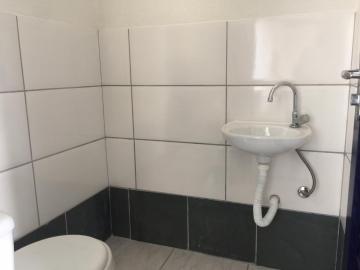 Alugar Comercial / Salão em Londrina R$ 7.800,00 - Foto 14