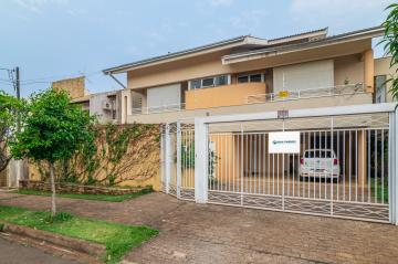 Casa / Sobrado em Londrina Alugar por R$5.000,00