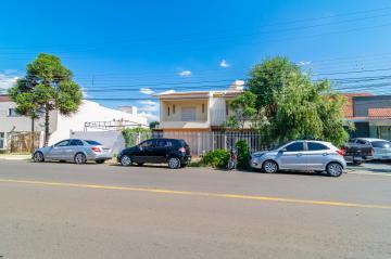 Alugar Casa / Sobrado em Londrina R$ 4.200,00 - Foto 3