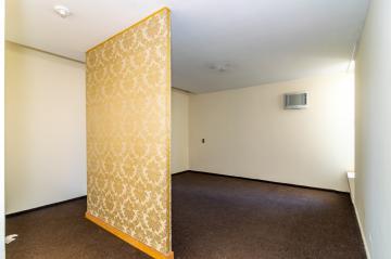 Alugar Casa / Sobrado em Londrina R$ 4.200,00 - Foto 9