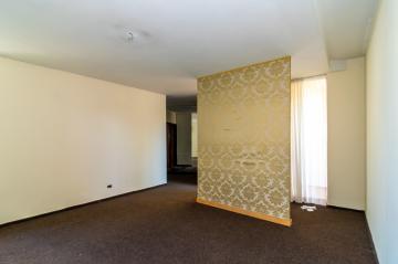 Alugar Casa / Sobrado em Londrina R$ 4.200,00 - Foto 10