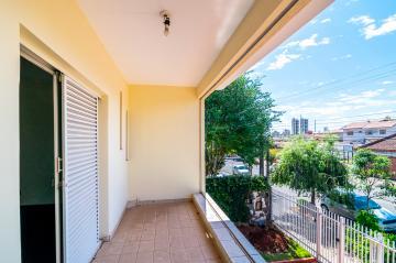 Alugar Casa / Sobrado em Londrina R$ 4.200,00 - Foto 12