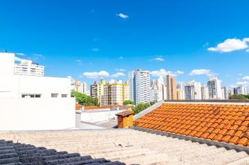 Alugar Casa / Sobrado em Londrina R$ 4.200,00 - Foto 13