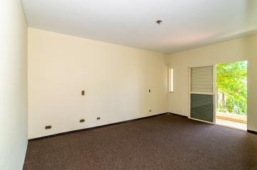 Alugar Casa / Sobrado em Londrina R$ 4.200,00 - Foto 15