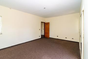 Alugar Casa / Sobrado em Londrina R$ 4.200,00 - Foto 21