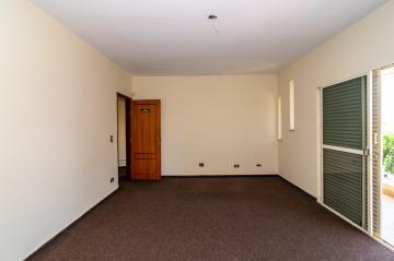 Alugar Casa / Sobrado em Londrina R$ 4.200,00 - Foto 22
