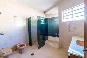 Alugar Casa / Sobrado em Londrina R$ 4.200,00 - Foto 27
