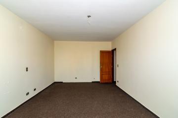 Alugar Casa / Sobrado em Londrina R$ 4.200,00 - Foto 30