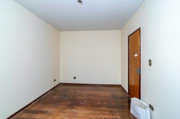 Alugar Casa / Sobrado em Londrina R$ 4.200,00 - Foto 32