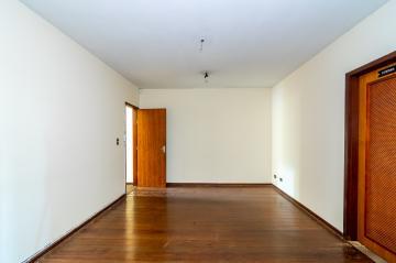 Alugar Casa / Sobrado em Londrina R$ 4.200,00 - Foto 34