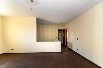 Alugar Casa / Sobrado em Londrina R$ 4.200,00 - Foto 36