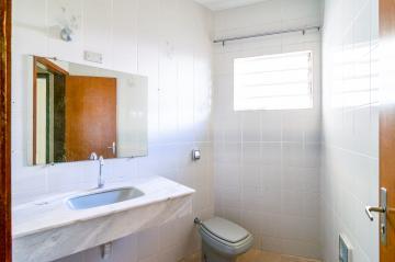 Alugar Casa / Sobrado em Londrina R$ 4.200,00 - Foto 37