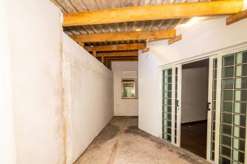 Alugar Casa / Sobrado em Londrina R$ 4.200,00 - Foto 38