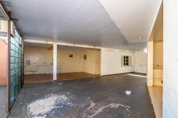 Alugar Casa / Sobrado em Londrina R$ 4.200,00 - Foto 41