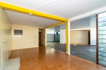 Alugar Casa / Sobrado em Londrina R$ 4.200,00 - Foto 43