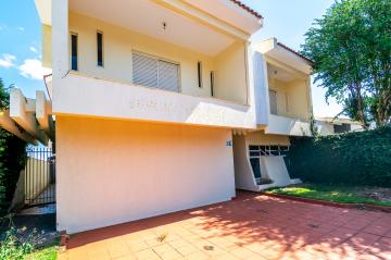 Alugar Casa / Sobrado em Londrina R$ 4.200,00 - Foto 2