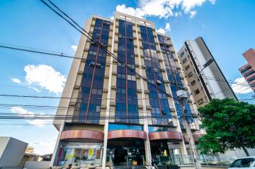 Comercial / Sala - Prédio em Londrina Alugar por R$1.500,00