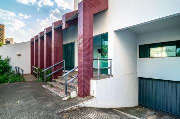 Londrina Vila Fujita Salao Locacao R$ 16.000,00  10 Vagas Area do terreno 451.44m2 Area construida 801.61m2