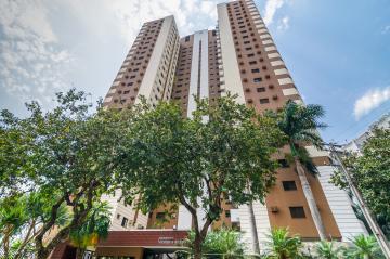 Apartamento / Padrão em Londrina , Comprar por R$1.290.000,00