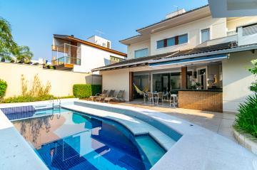 Casa / Condomínio Sobrado em Londrina , Comprar por R$3.300.000,00