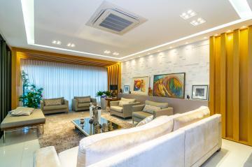 Londrina Santa Rosa Apartamento Venda R$2.950.000,00 Condominio R$1.200,00 3 Dormitorios 4 Vagas
