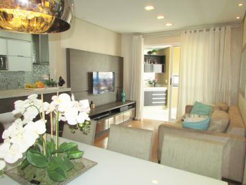 Apartamento / Padrão em Londrina , Comprar por R$495.000,00