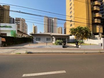 Londrina Centro Comercial Locacao R$ 8.900,00 Area construida 252.00m2