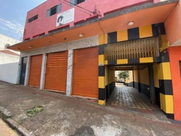 Comercial / Loja em Londrina Alugar por R$3.300,00
