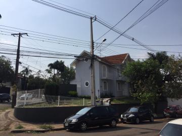 Casa / Sobrado em Londrina , Comprar por R$650.000,00