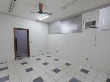 Alugar Comercial / Barracão em Londrina R$ 12.000,00 - Foto 4