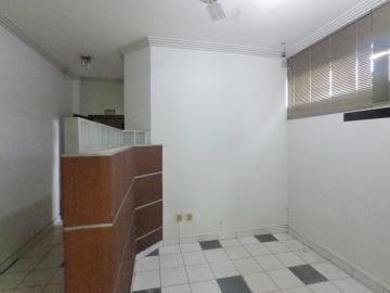 Alugar Comercial / Barracão em Londrina R$ 12.000,00 - Foto 5