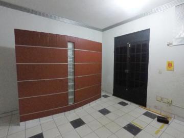 Alugar Comercial / Barracão em Londrina R$ 12.000,00 - Foto 6